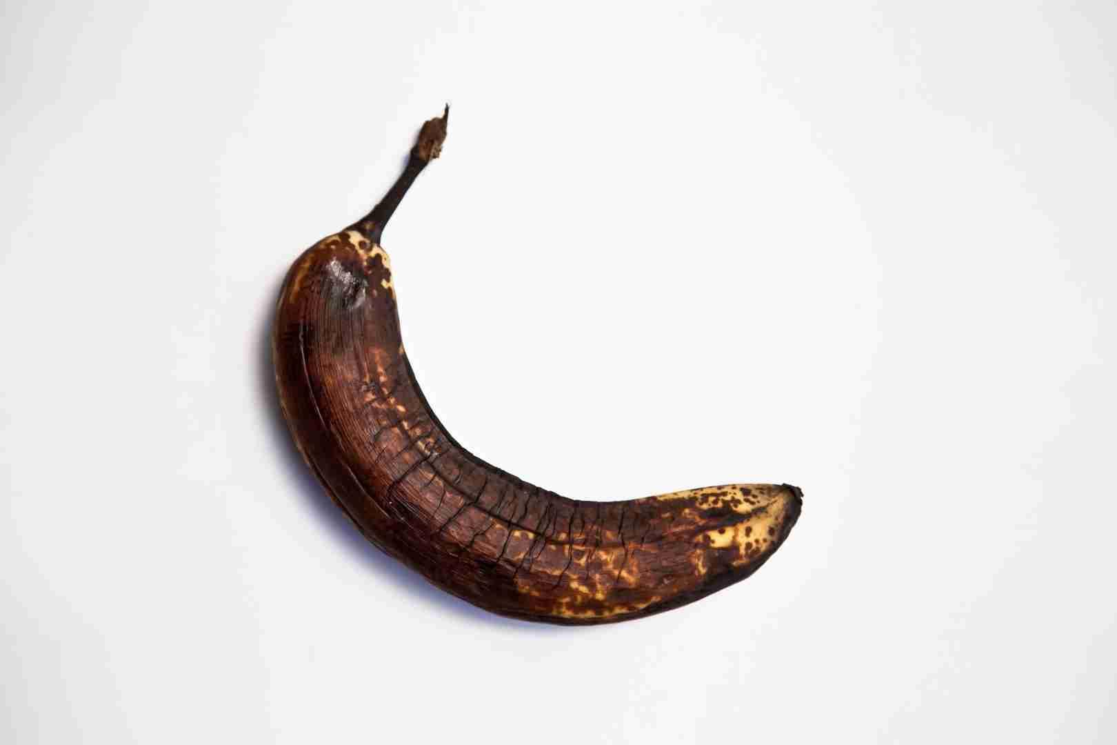"""为什么扔掉 """"老香蕉"""" 对你的成功势在必行"""