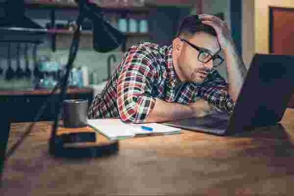远程管理器可以杀死您的工作场所文化的5种方法