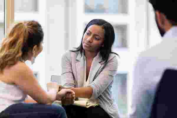 4培养职场包容和同情心的方法
