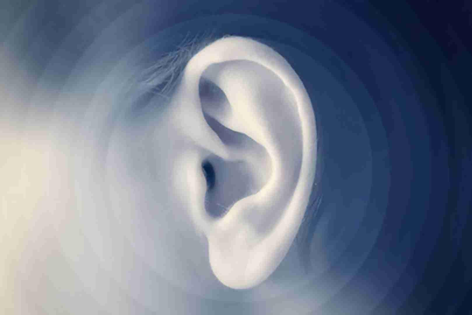 5种简单的方法让你的客户听你的