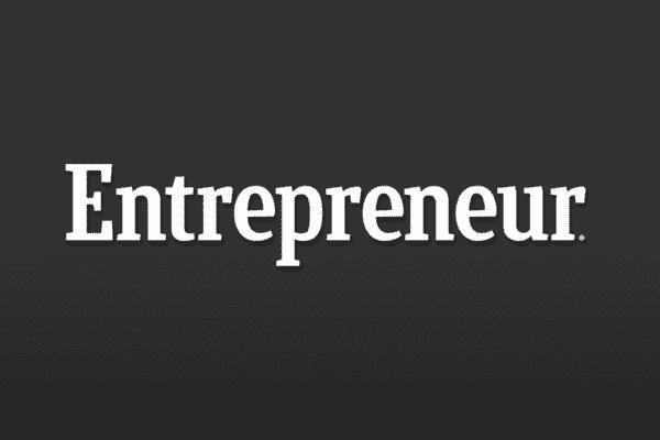 创业公司用来赚取数十亿美元的公式 (信息图)