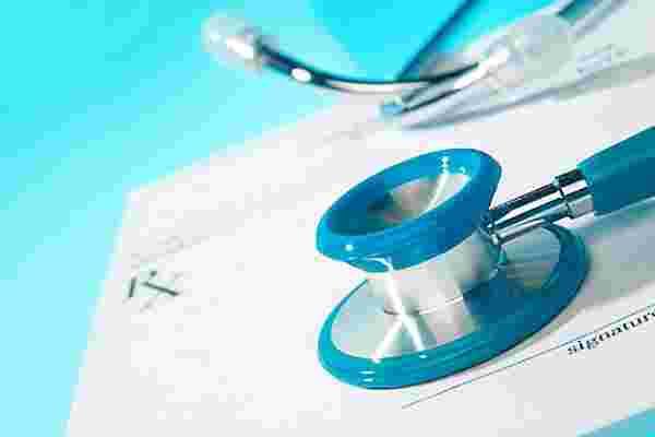 为什么美国人反对政府资助的健康保险