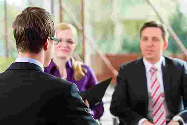 """您不会在简历中找到使招聘 """"特殊"""" 的原因"""