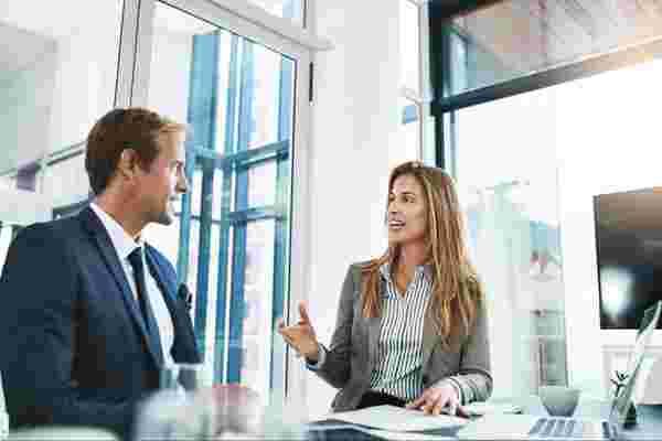 如何判断你的员工是否值得投资