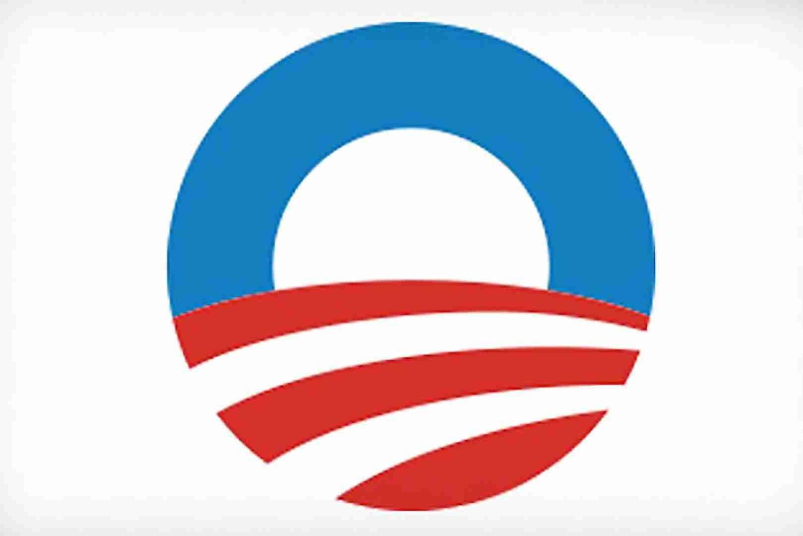 奥巴马医改提高了65% 的小企业的保费