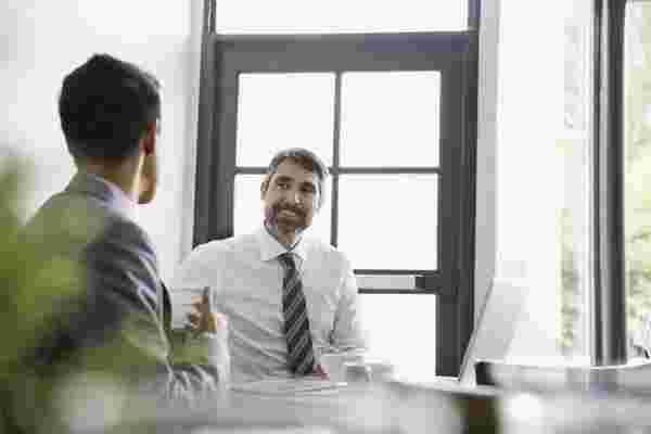 2在谈判桌上取得成功的必要技能